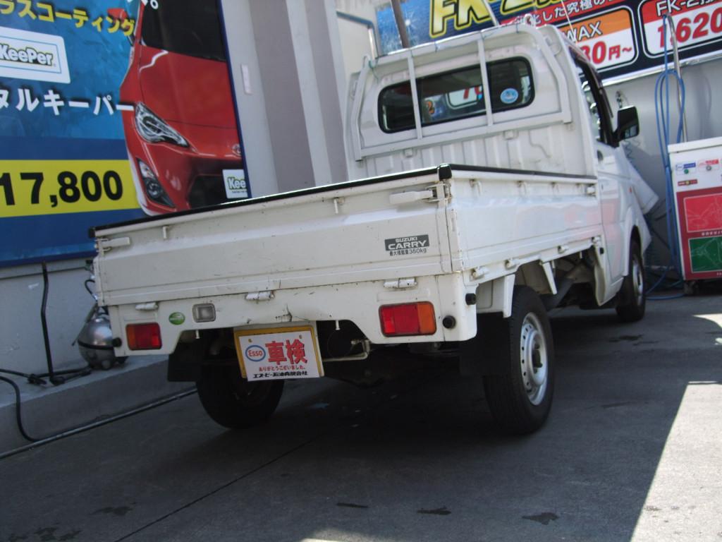 DSCF4357