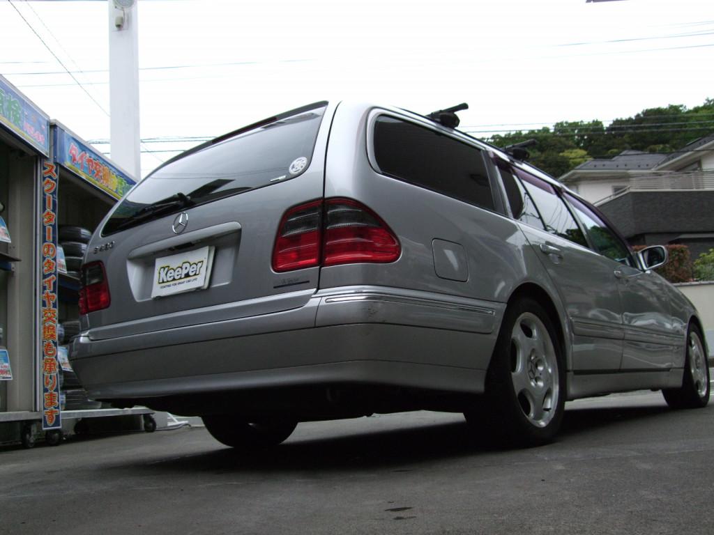 DSCF4514
