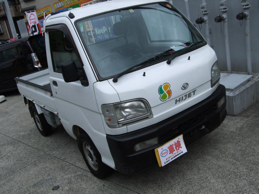 DSCF4659