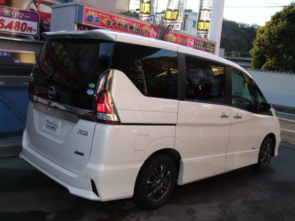 DSCF5270