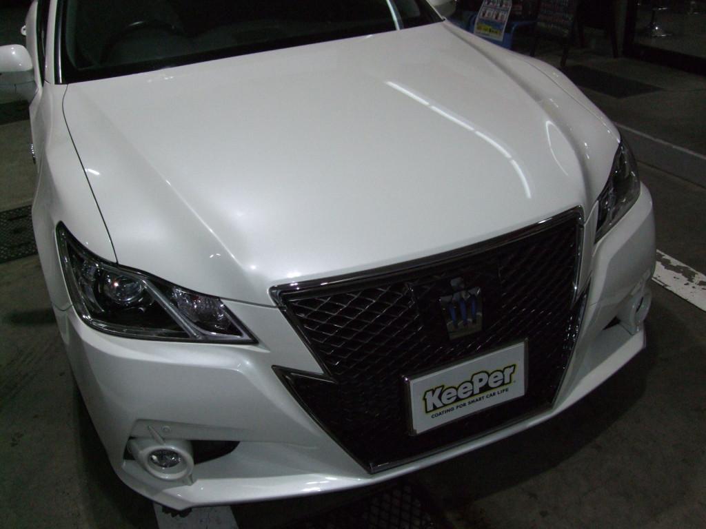 DSCF5293